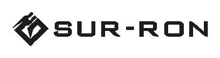 SUR - RON